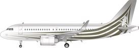 Airbus ACJ319 neo Image