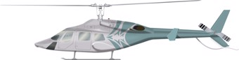 Bell 222A Image