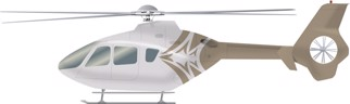 Airbus Helicopters EC135P2+ Image