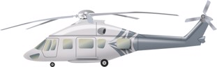 Airbus Helicopters H175 Image