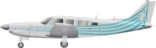 Piper 6X Image
